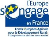 Logo_Avigisol